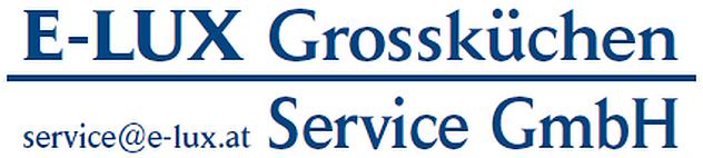 E-LUX Großküchen Service GmbH